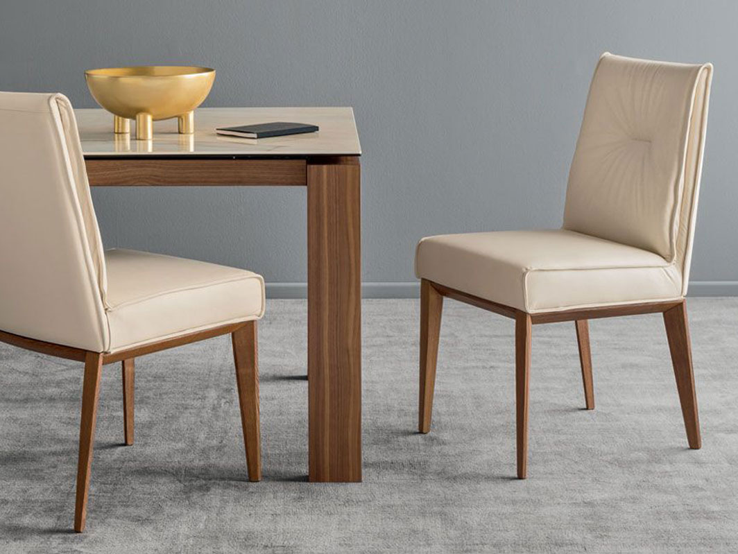 tosca-leather-chair-calligaris-core-furniture-lifestyle-2