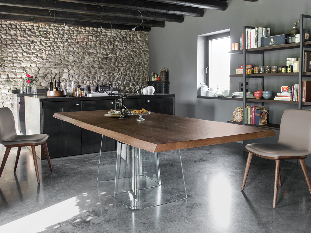 volo-dining-table-calligaris-core-furniture-lifestyle-1