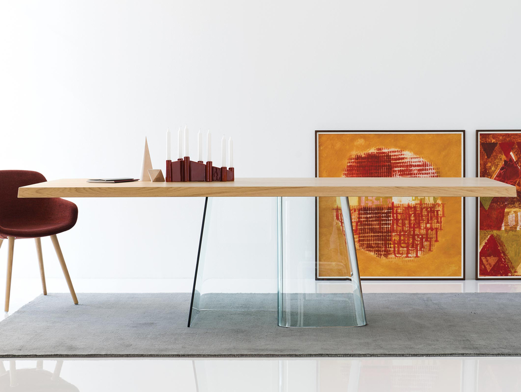 volo-dining-table-calligaris-core-furniture-lifestyle-2