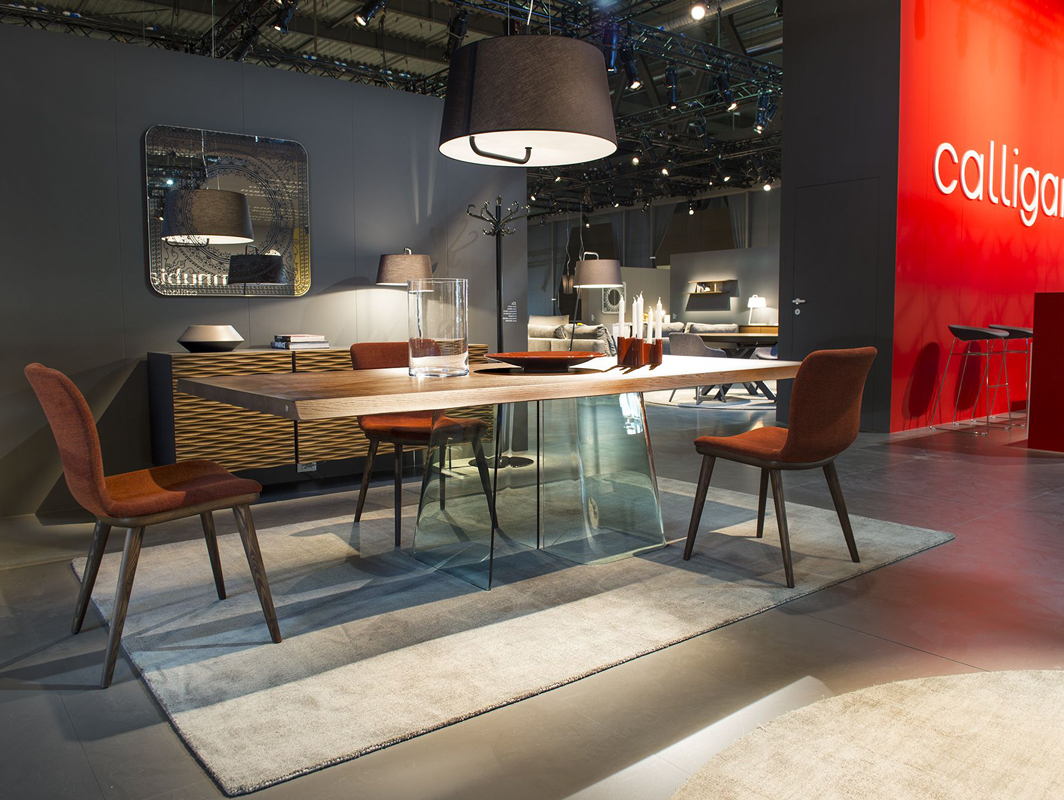 volo-dining-table-calligaris-core-furniture-lifestyle-3