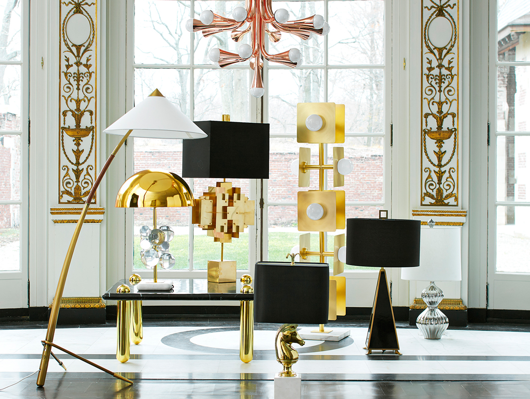 constantine-table-lamp-jonathan-adler-core-furniture-lifestyle-1