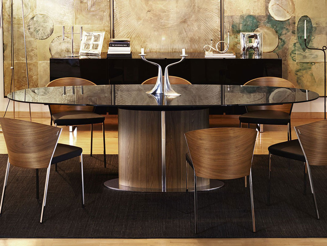 odyssey-dining-table-calligaris-core-furniture-lifestyle-1