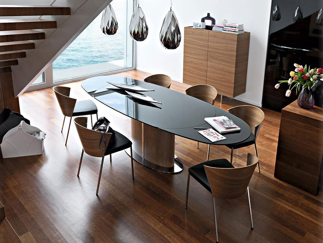 odyssey-dining-table-calligaris-core-furniture-lifestyle-2
