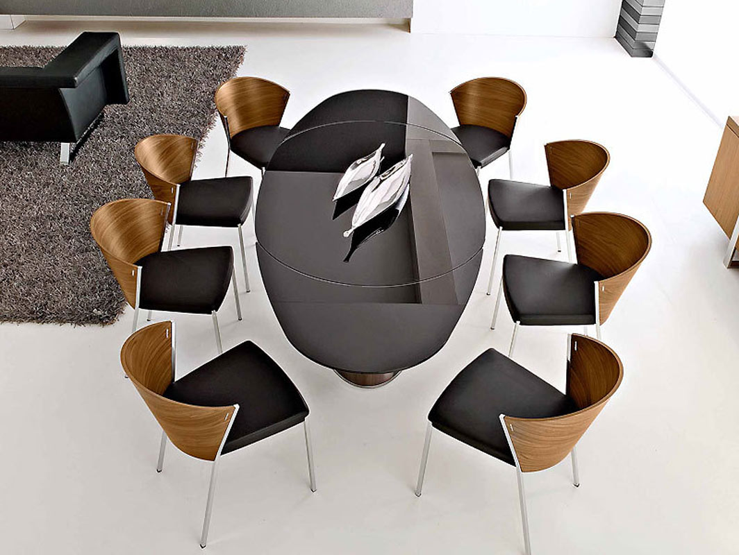 odyssey-dining-table-calligaris-core-furniture-lifestyle-4