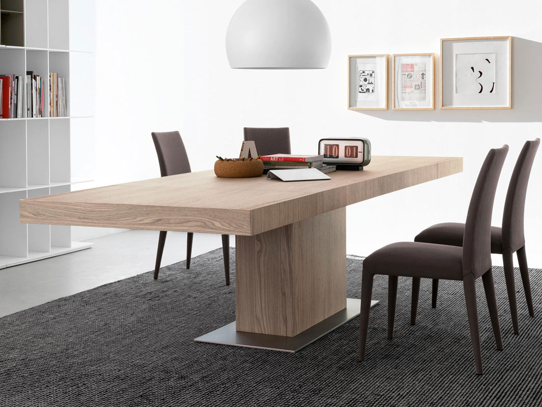 park-c-extendable-dining-table-calligaris-core-furniture-1