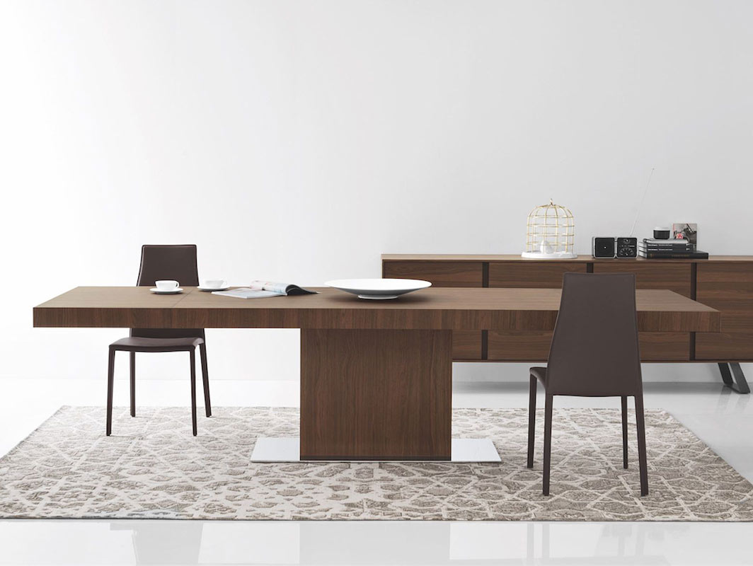 park-c-extendable-dining-table-calligaris-core-furniture-5