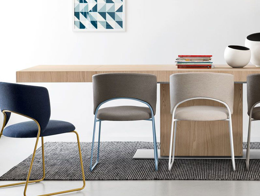 park-c-extendable-dining-table-calligaris-core-furniture-7