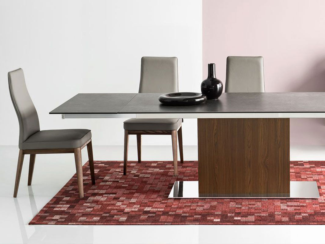 park-c-extendable-dining-table-calligaris-core-furniture-lifestyle-1