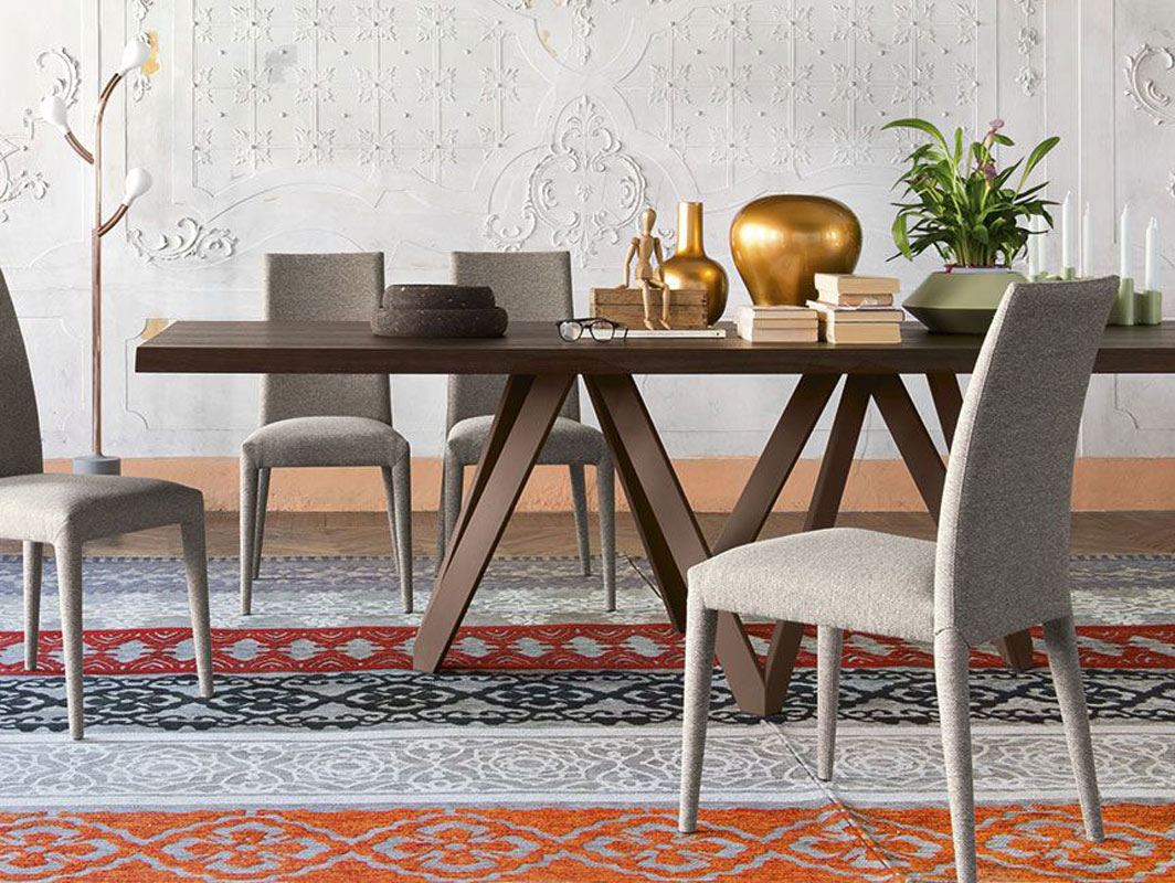 anais-upholstered-dining-chair-calligaris-core-furniture-product-1