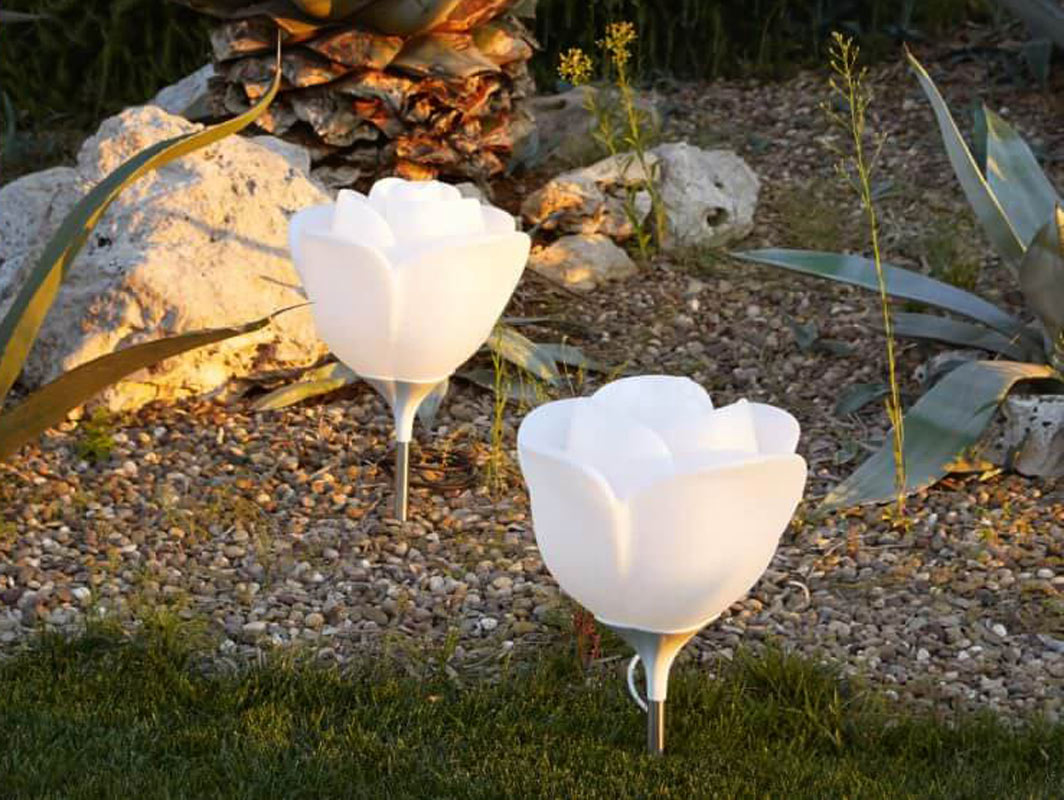 babylove-garden-lamp-small-myyour-core-furniture-lifestyle-2
