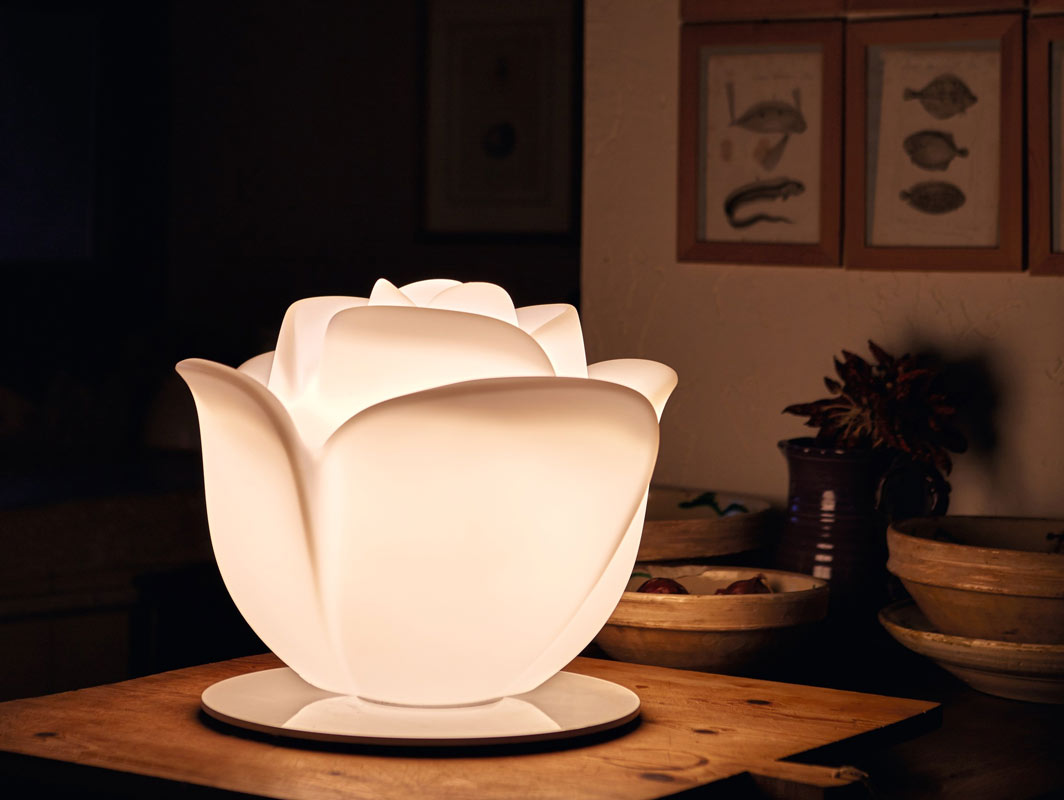 babylove-table-lamp-myyour-core-furniture-lifestyle-1