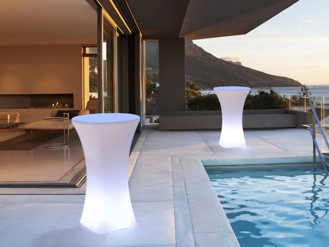 bahama-high-table-new-garden-core-furniture-lifestyle-1