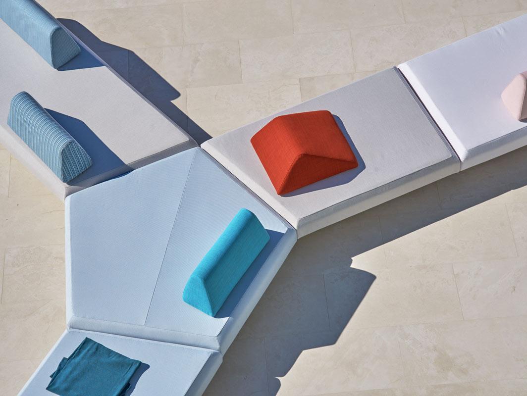 bento-modular-four-piece-sofa-varashcin-core-furniture-lifestyle-2