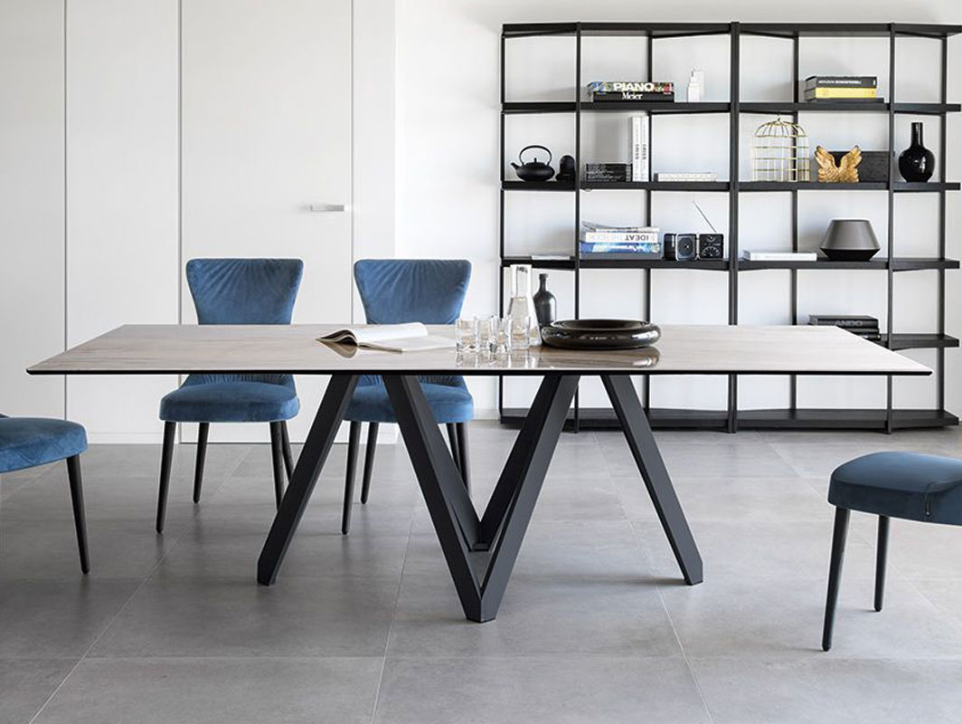 cartesio-marble-dining-table-calligaris-core-furniture-lifestyle-4