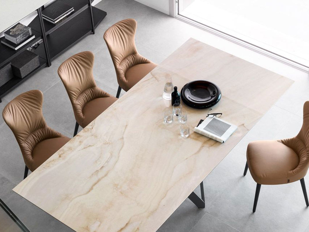 cartesio-marble-dining-table-calligaris-core-furniture-product-2