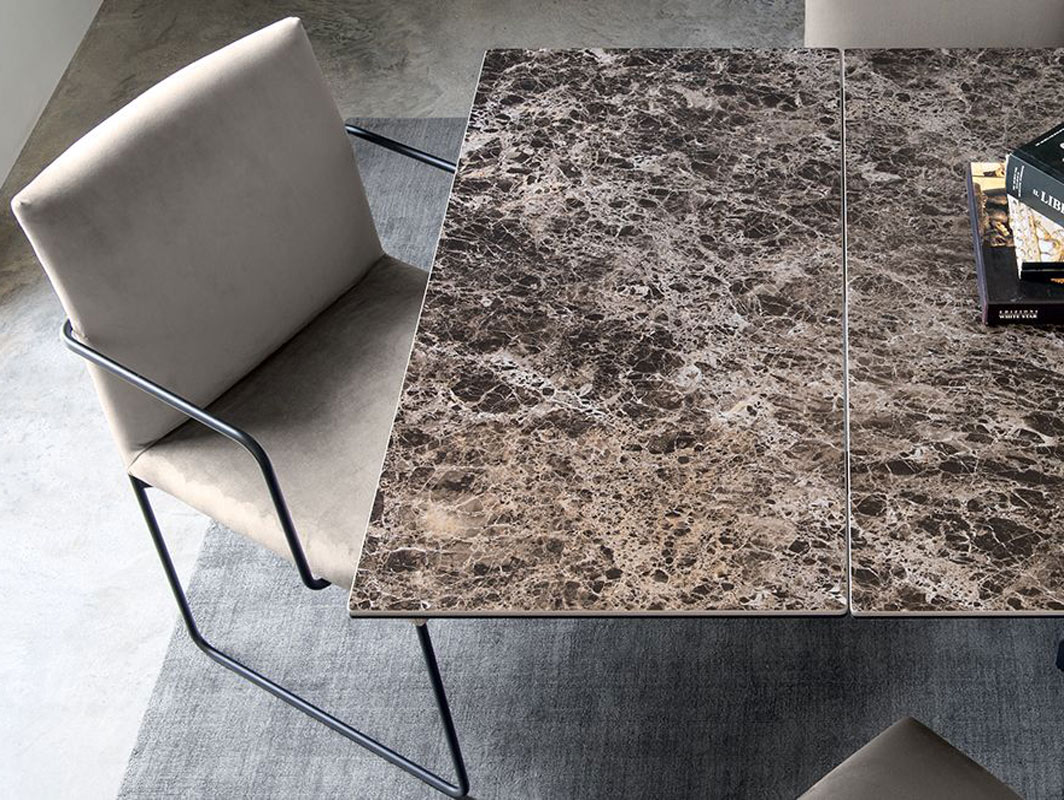 cartesio-marble-extendable-dining-table-calligaris-core-furniture-lifestyle-1