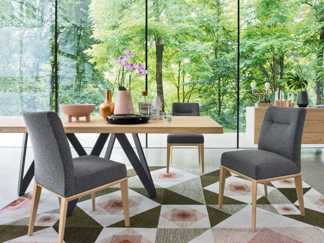 cartesio-wooden-dining-table-calligaris-core-furniture-product-2
