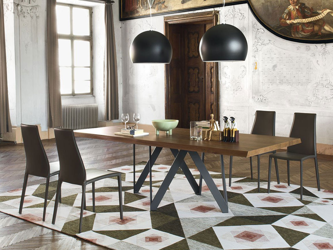 cartesio-wooden-dining-table-calligaris-core-furniture-product-3