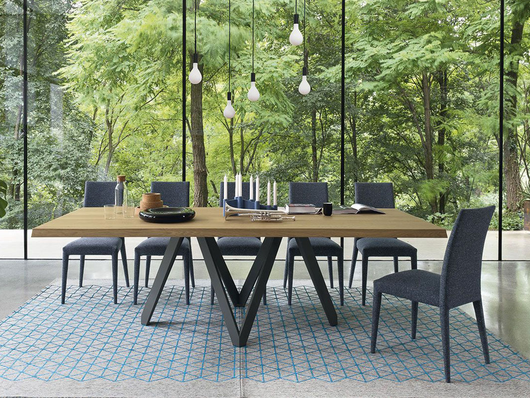 cartesio-wooden-dining-table-calligaris-core-furniture-product-4