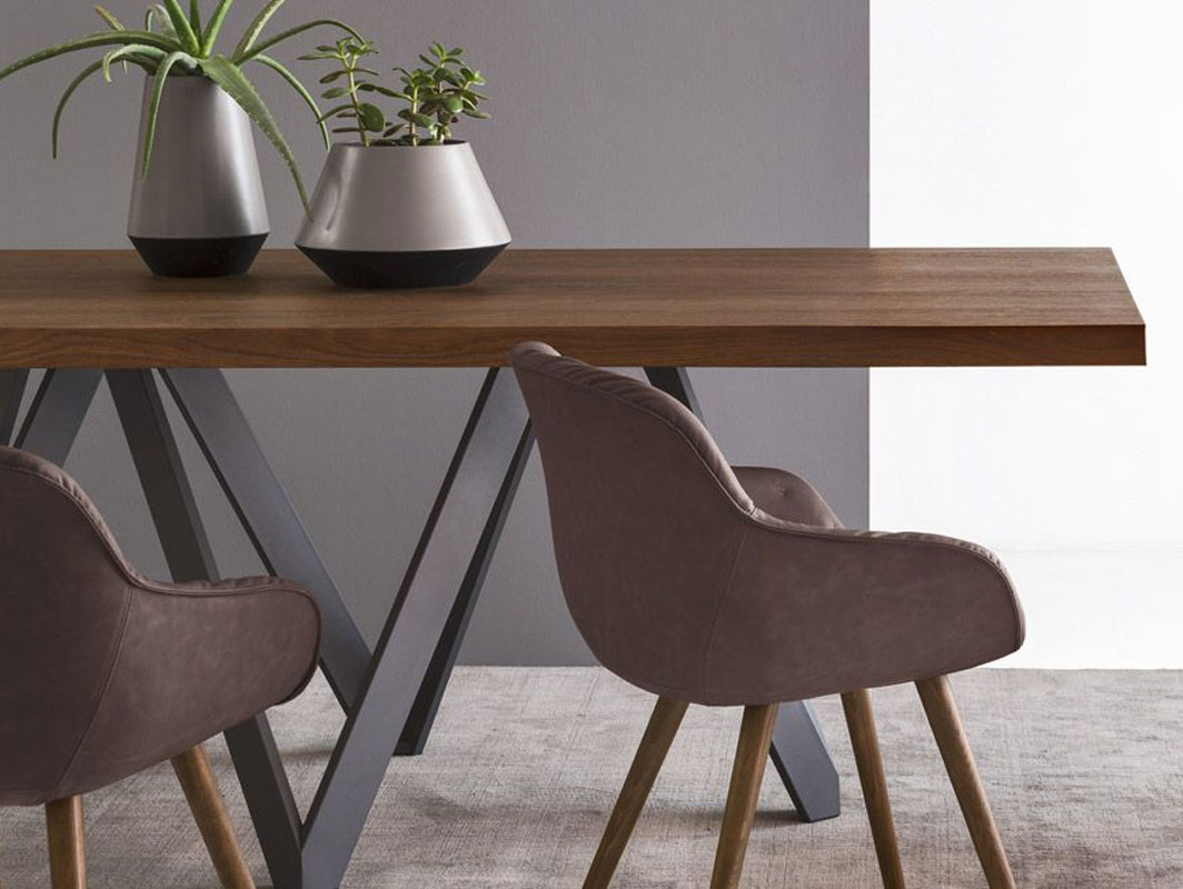 cartesio-wooden-dining-table-calligaris-core-furniture-product-6