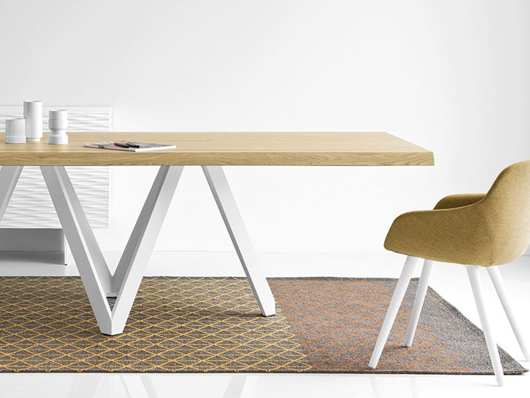 cartesio-wooden-dining-table-calligaris-core-furniture-product-7