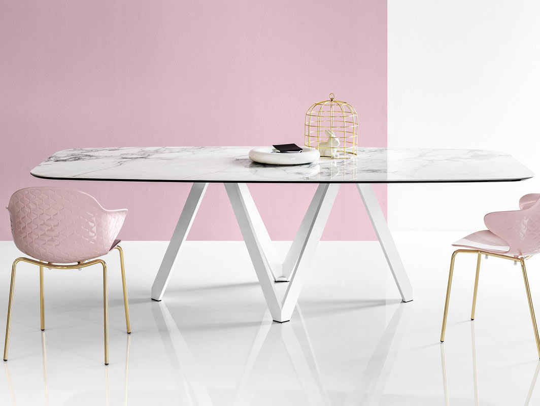 carteso-white-marble-dining-table-calligaris-core-furniture-lifestyle-1