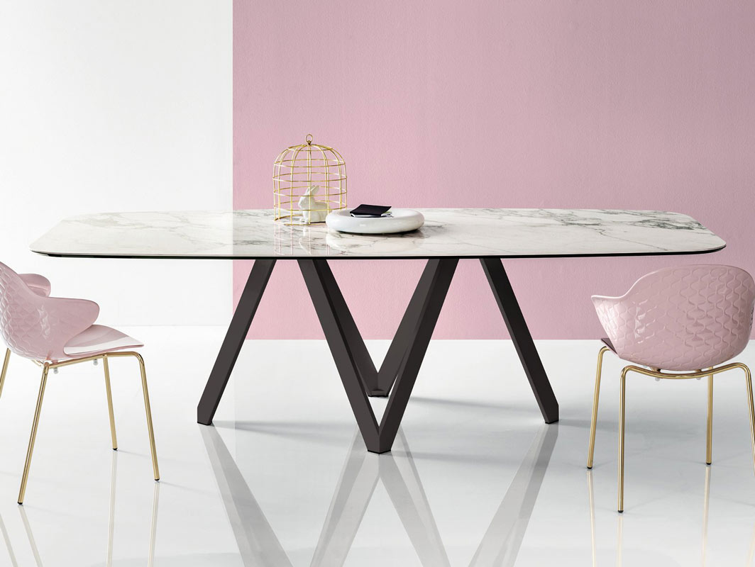 carteso-white-marble-dining-table-calligaris-core-furniture-lifestyle-2