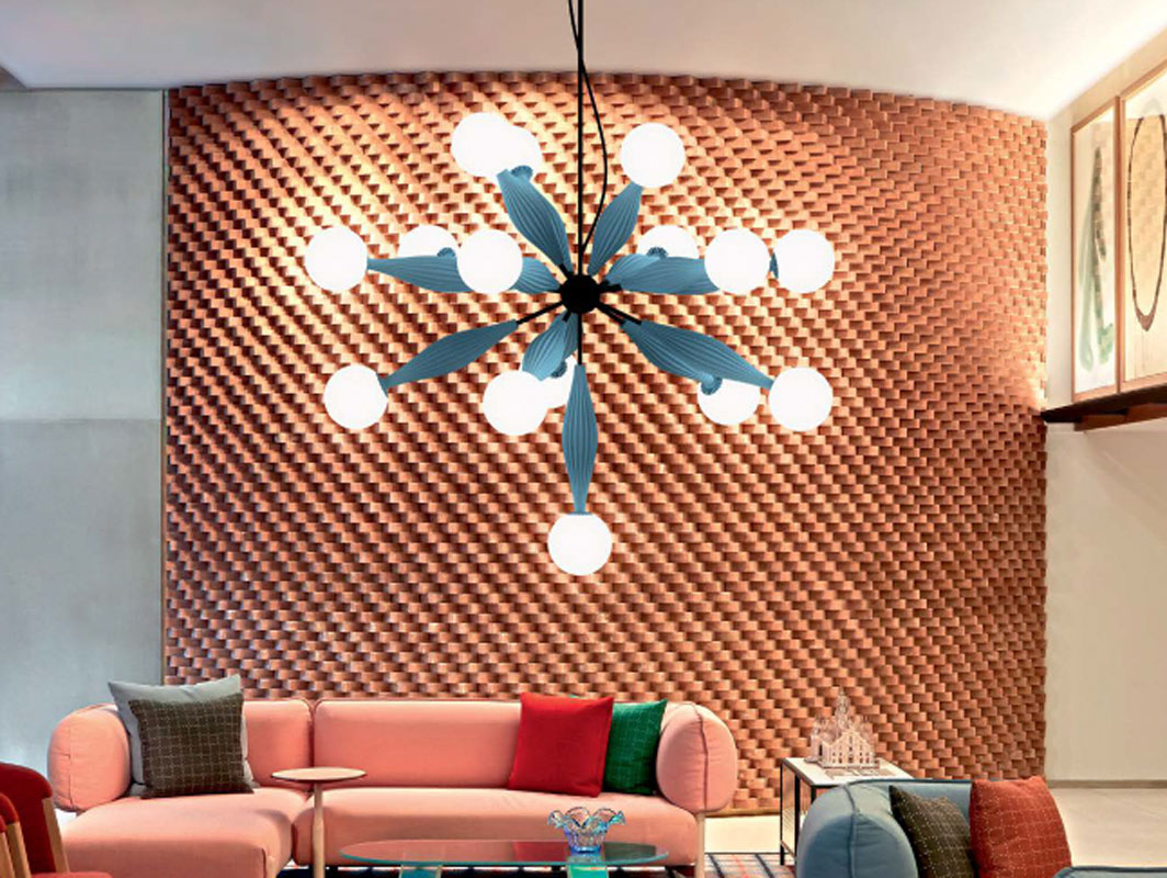 elin-sputnik-chandelier-myyour-core-furniture-product-4