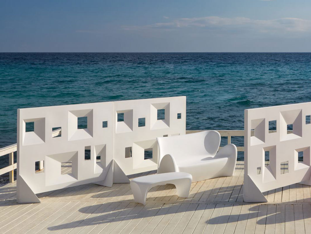 frames-myyour-core-furniture-lifestyle-1