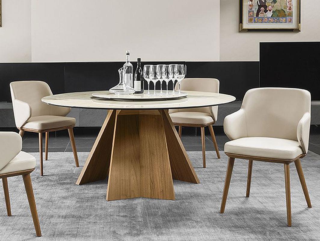 icaro-dinig-table-calligaris-core-furniture-lifestyle-1