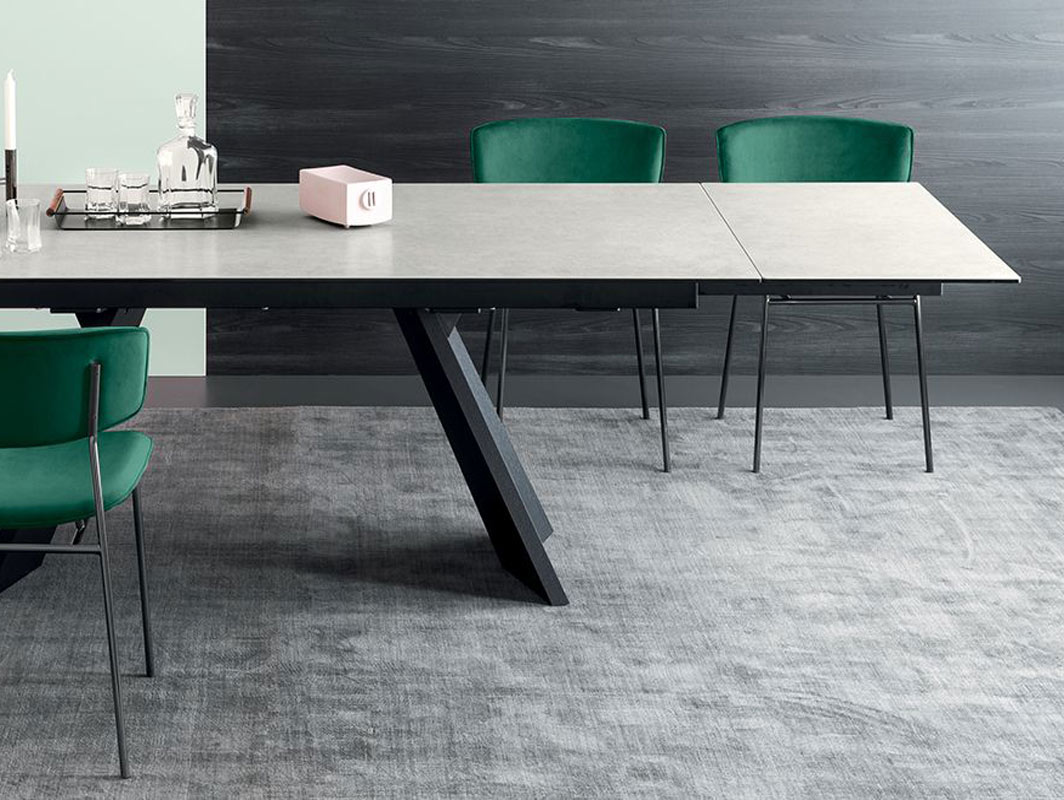 icaro-extendable-dining-table-calligaris-core-furniture-lifestyle-1