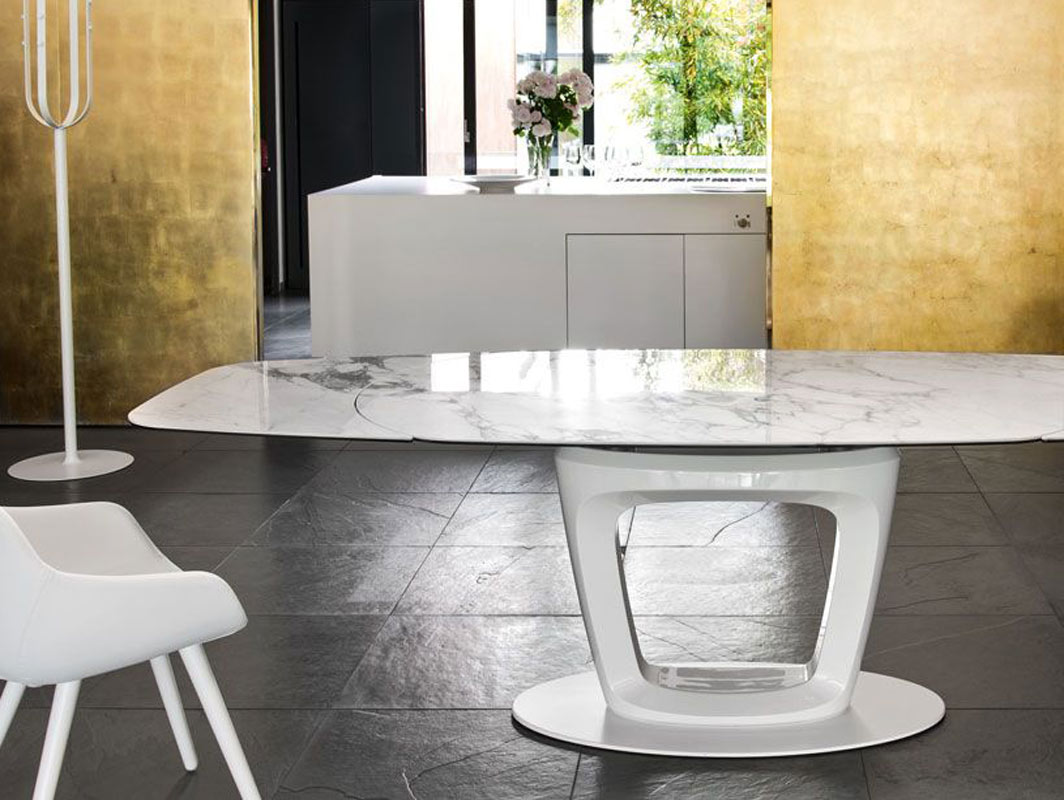orbital-dining-table-calligaris-core-furniture-lifestyle-2