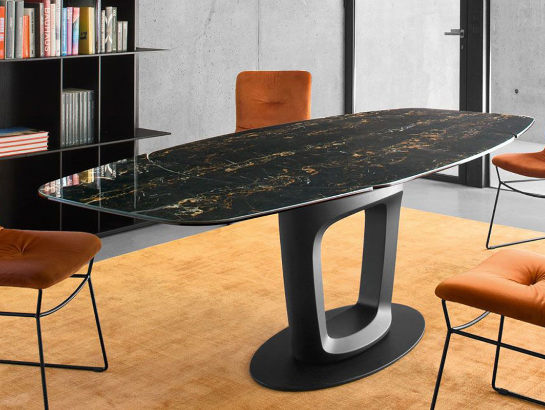 orbital-dining-table-calligaris-core-furniture-lifetsyle-1
