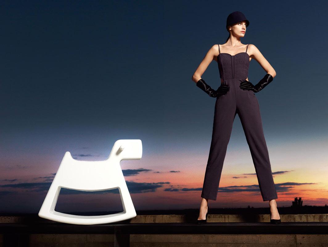 rosinante-accessory-vondom-core-furniture-lifestyle-2