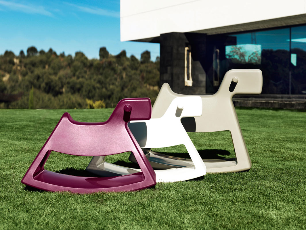 rosinante-accessory-vondom-core-furniture-lifestyle-3