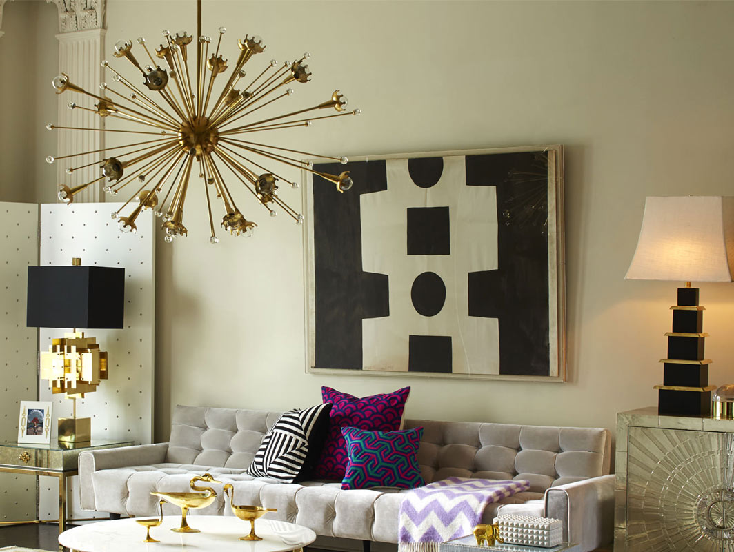 sputnik-chandelier-jonathan-adler-core-furniture-lifestyle-1