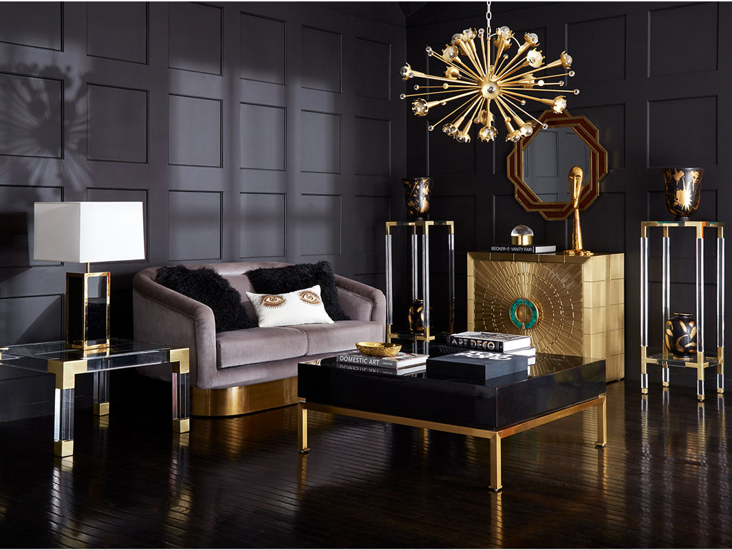 talitha-chest-brass-jonathan-adler-core-furniture-lifestyle-1