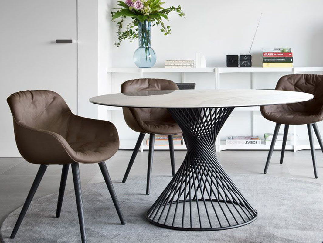 vortex-marble-dining-table-calligaris-core-furniture-lifestyle-1