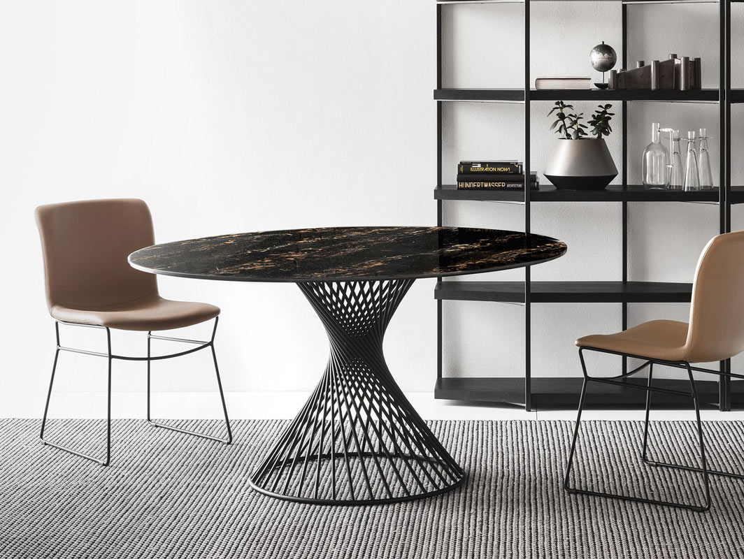 vortex-marble-dining-table-calligaris-core-furniture-lifestyle-2