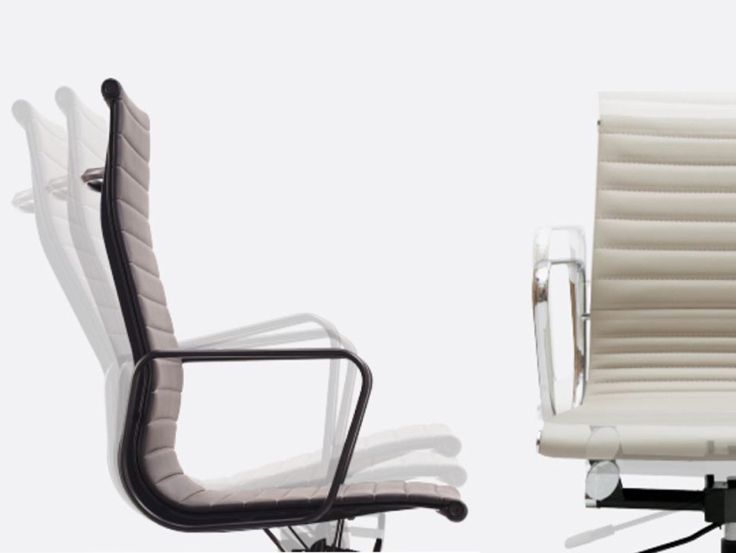 OC1LC-574-core-essentials-office-chairs-core-furniture-lifestyle-2