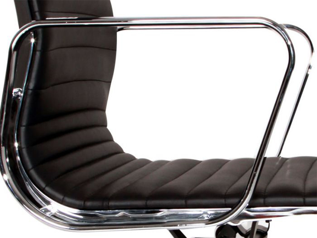 OC1LC-574-core-essentials-office-chairs-core-furniture-lifestyle-3