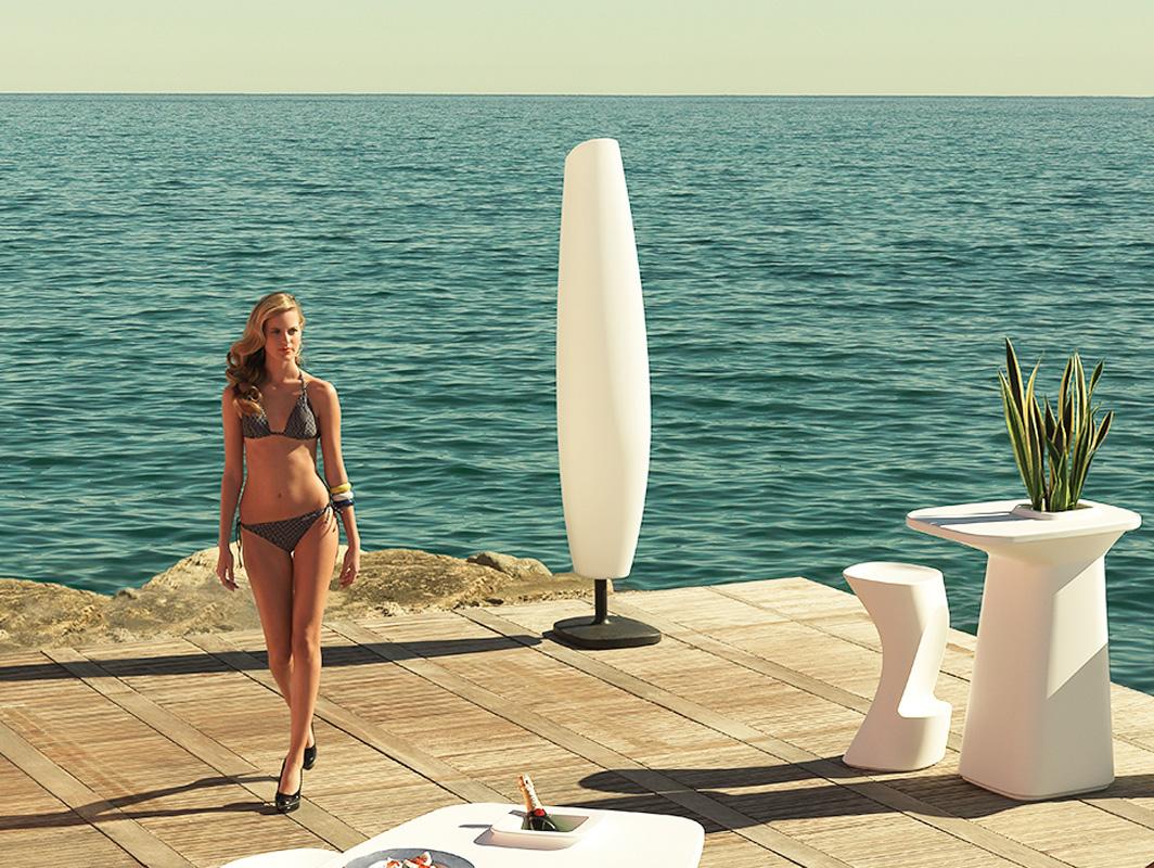 blanca-lamp-vondom-core-furniture-lifestyle-2
