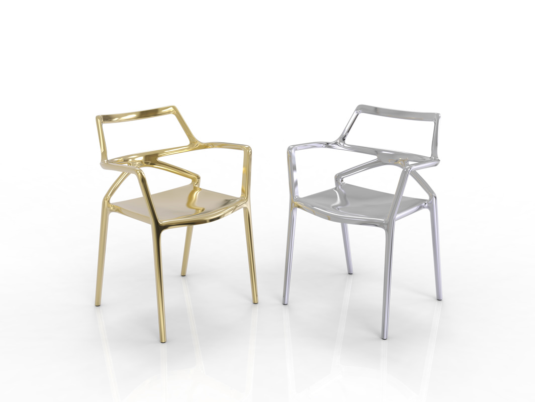 delta-chair-vondom-core-furniture-lifestyle-1