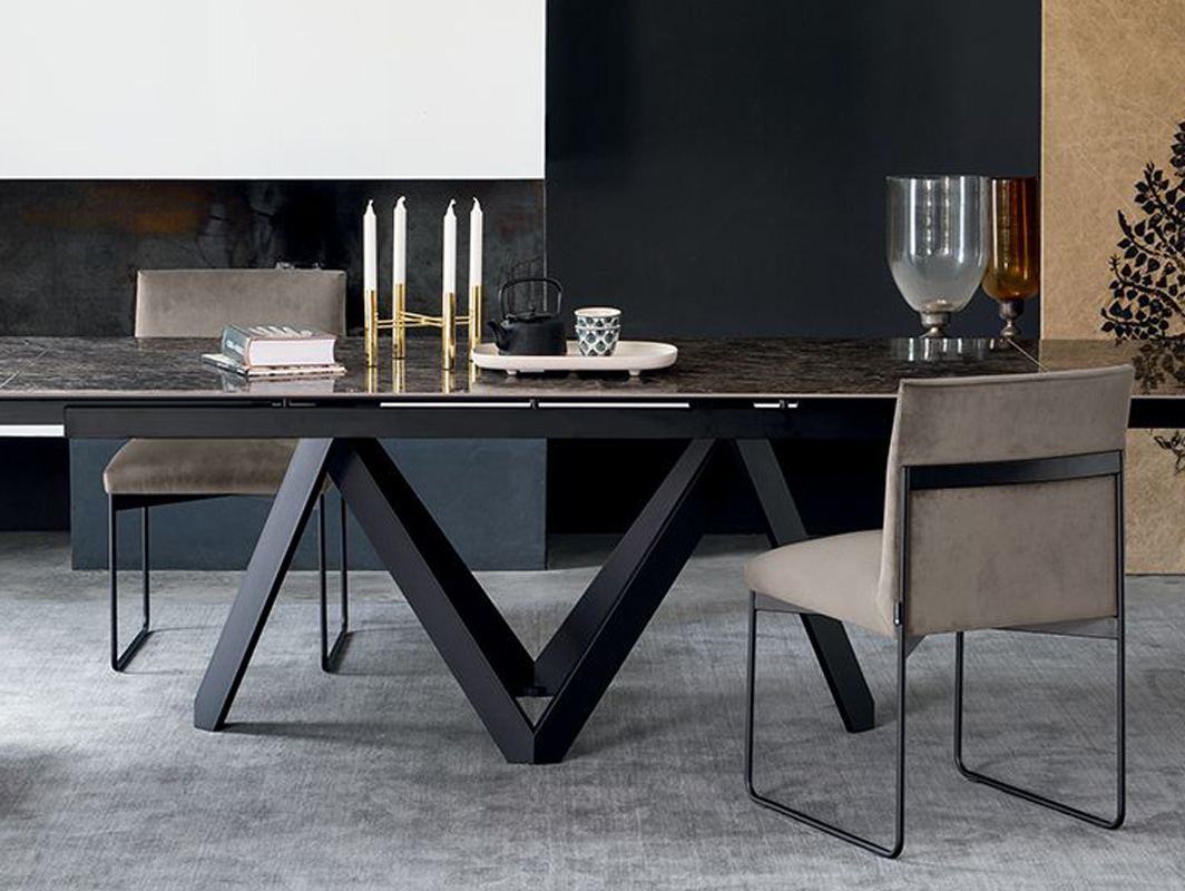 gala-dining-chair-calligaris-core-furniture-lifestyle-1