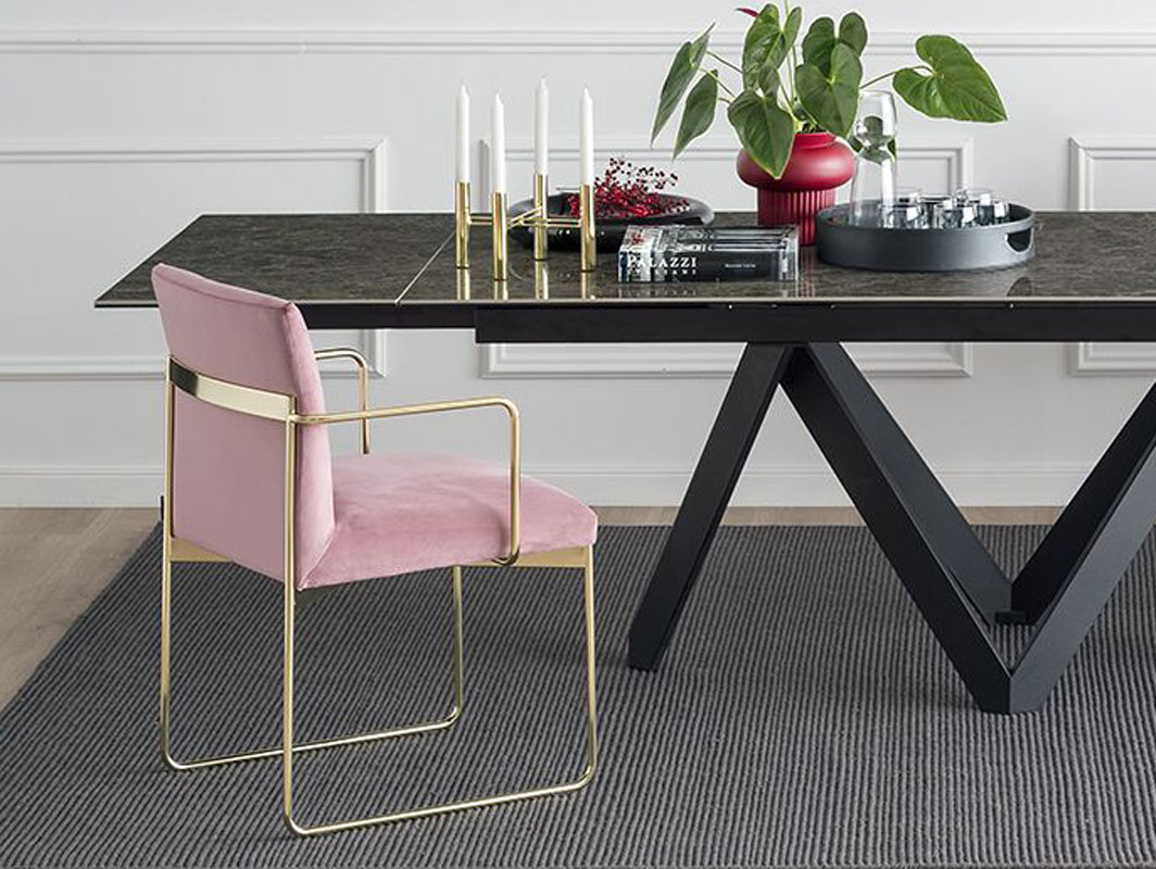 gala-dining-chair-calligaris-core-furniture-lifestyle-2