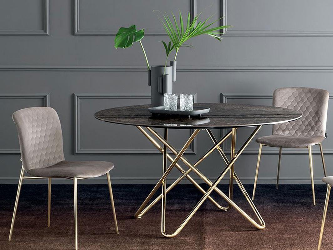 glove-dining-cahir-calligaris-core-furniture-lifestyle-2
