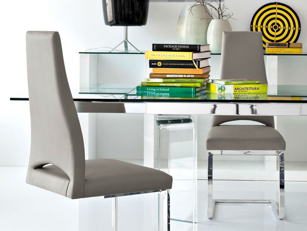 juliet-dining-chair-calligaris-core-furniture-lifestyle-1