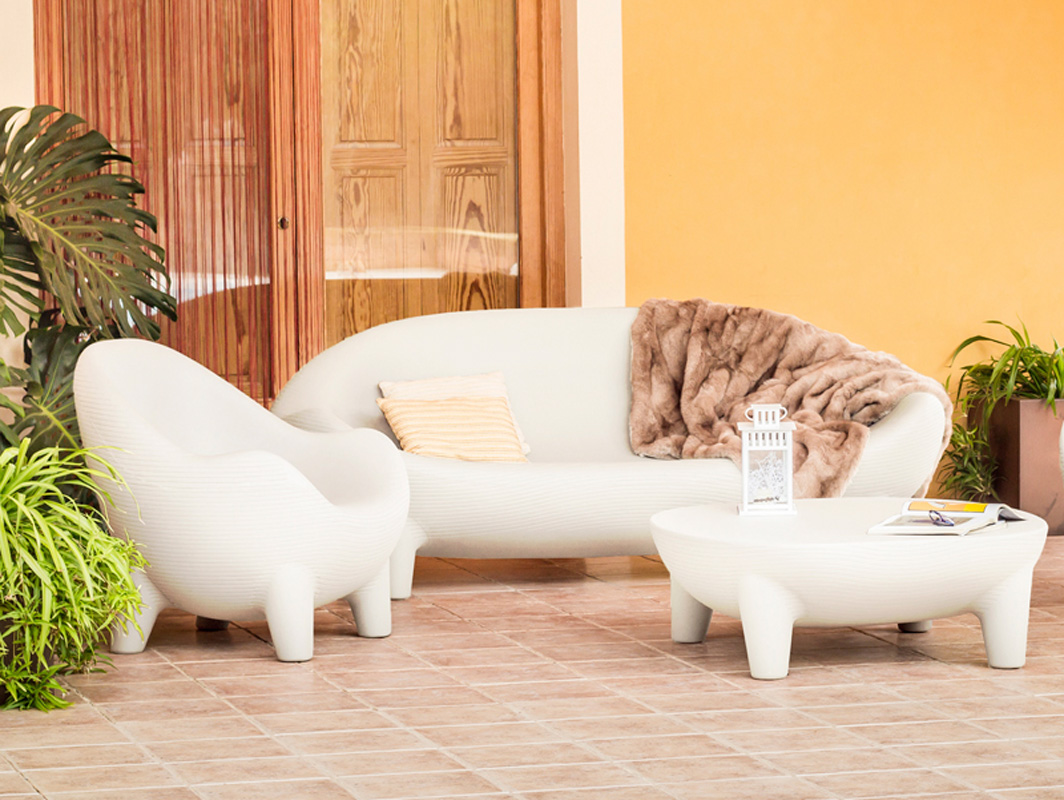 new-island-set-new-garden-core-furniture-lifestyle-1