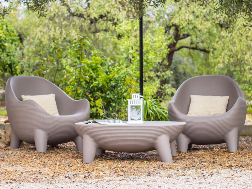 new-island-set-new-garden-core-furniture-lifestyle-2