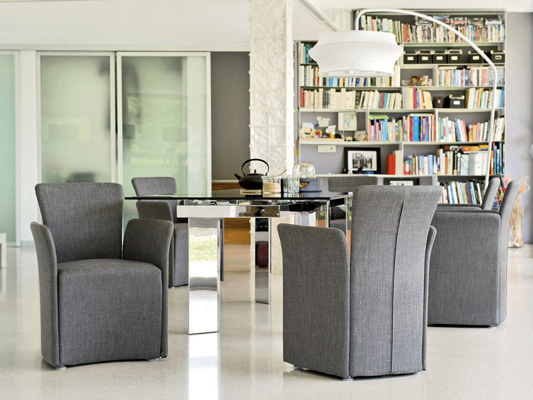 nido-dining-armchair-calligaris-core-furniture-lifestyle-1